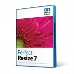 Perfect Resize 7 Professional Edition!!