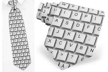 Dasi keyboard