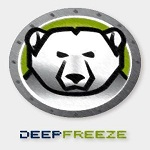 Deep Freeze Enterprise 7.6