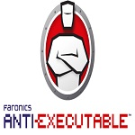 Faronics Anti-Executable