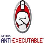 Faronics Anti-Executable