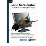 game accelerator 9