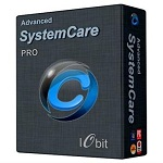 Advanced SystemCare Pro 7