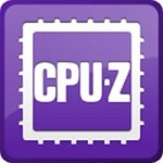 CPU-Z Software Informasi Dan Monitor Hardware!!