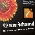 Noiseware Pro Plugin