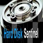 Hard Disk (HD) Sentinel 5.61 Pro!!