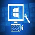 Cara Aktivasi Permanen Windows 8!!