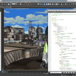 Autodesk 3ds Max 2015!!
