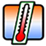 Core Temp Memonitor Suhu Komputer Dengan Akurat!!