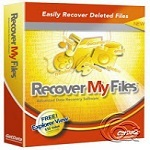 Recover My Files!!