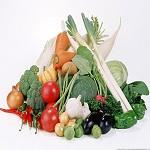 Sayuran Logo