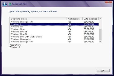 Windows 8 AIO Main
