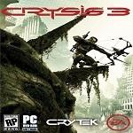 Crysis 3!!