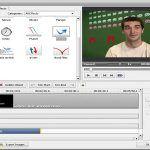 AVS Video Converter 11!!