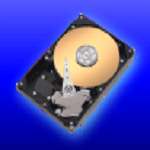 HD Tune Pro 5.5 Logo
