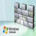 Trik Menambahkan Scan Menu Windows Defender!!