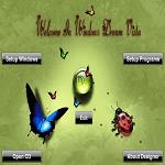 Windows XP Dream Vista 2013!!