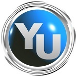 Your Uninstaller 7.5.2013!!