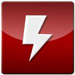 CPUID HWMonitor Pro Logo