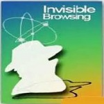 Invisible Browsing 7.5