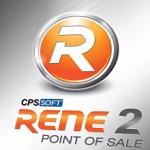 Rene 2 Logo