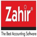 Zahir Accounting Enterprise 5.1 Software Akuntansi Mudah!!