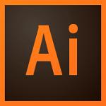 AI CC 17 Logo
