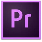 Adobe Premiere Pro CC 2018 (v12.0.1)!!