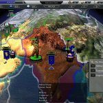 Empire Earth 3!!