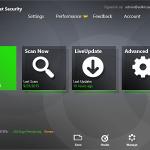 Norton Internet Security 2014!!