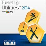 TU 2014 News