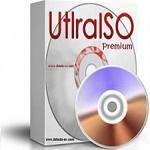 Ultraiso 9.6.3000