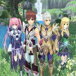 Aura Kingdom Offline Installer!!