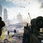 Battlefield 4!!