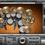 ToonTrack Superior Drummer 2.0!!