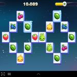 WeChat Games: 2Day's Match – Games Unik, Seru, Mengasah Daya Ingat dan Keterampilan!!