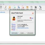 Folder Guard 9.1 Pro!!
