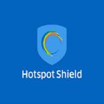 Hotspot Shield Elite 6.20!!