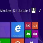 Windows 8.1 Update 1 Enterprise Juli 2015!!