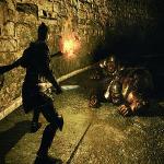 Dark Souls III!!