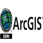 Arcgis 1