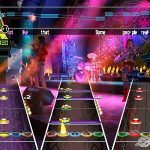 Guitar Hero IV World Tour!!