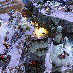 Command & Conquer: Red Alert 3 Uprising Final!!