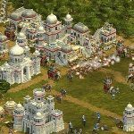 Rise Of Nations Extended!!