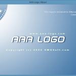 AAA Logo Maker 2014!!