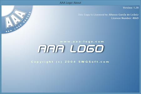 Aaa Logo Maker 2014