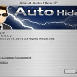 Auto Hide IP 5.5.2.8!!