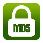 Cara Mengetahui File Unduhan Yang Rusak Dengan MD5 Hash!!