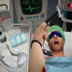 Surgeon Simulator: Anniversary Edition!!