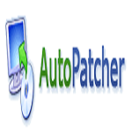 Auto Patcher Logo